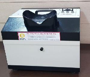 TLC UV Cabinet