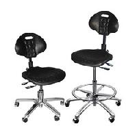 Cleanroom Chairs
