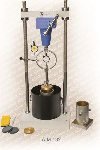 Swell Test Apparatus (AIM 132)