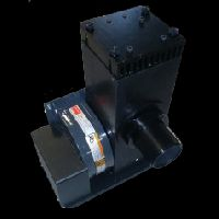 "(201C-100/150X/200/FS) Collimated Beam Lamp Housing, 150W Xe, 2"", FS Sku: 100-9015"