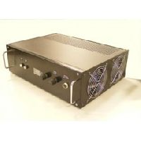 500 6K 1600W Adjustable Power Supply