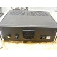 500-125-QTH 24VDC 250W Power Supply