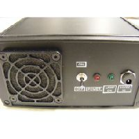 Deuterium Lamp Power supply Sku: 150