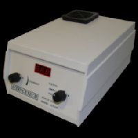 Model 550-200 Power Supply Sku: 150-9001