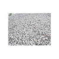 Crushed Stones