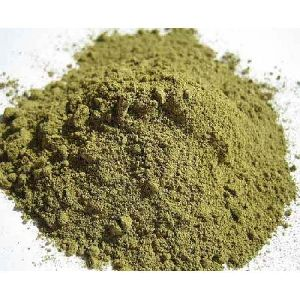 Shyam Tulsi Powder
