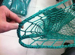 Horse Hay Net 03