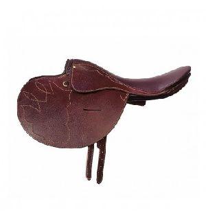 Horse Racing Saddle 05