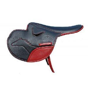 Horse Racing Saddle 06