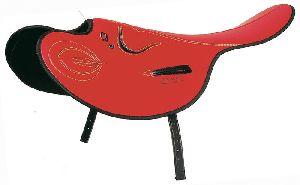 Horse Racing Saddle 08