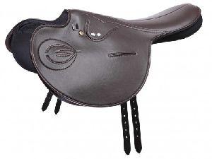 Horse Racing Saddle 09