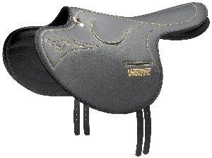 Horse Racing Saddle 10