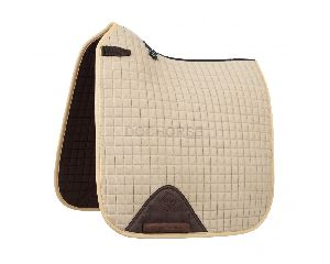 Horse Suede Saddle Pad 05