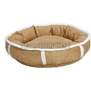 Dog Bed 01
