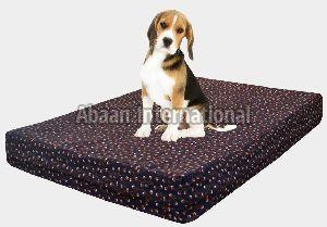 Dog Bed 02