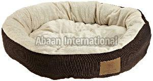 Dog Bed 04