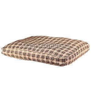 Dog Bed 06