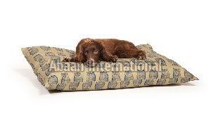 Dog Bed 10