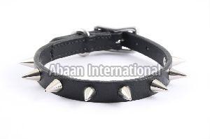 Dog Collar 01