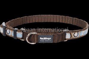 Dog Collar 03