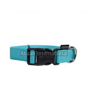 Dog Collar 09