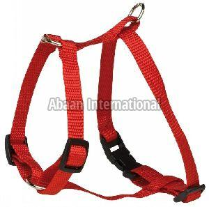 Dog Harness Set 01