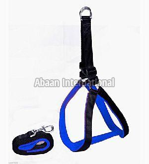 Dog Harness Set 02