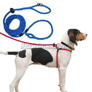 Dog Harness Set 05
