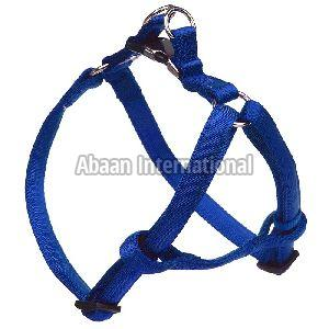 Dog Harness Set 06