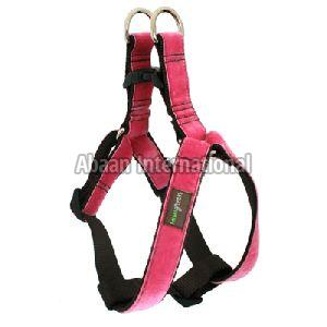 Dog Harness Set 09