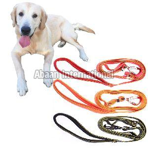 Dog Lead and Leash 01