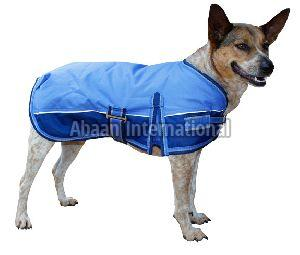 Dog Winter Coat 02