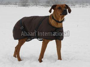 Dog Winter Coat 04