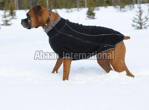 Dog Winter Coat 06