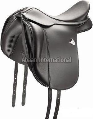 Horse Dressage Saddle 06