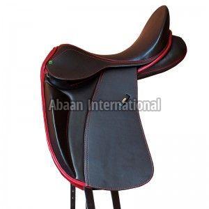 Horse Dressage Saddle 07