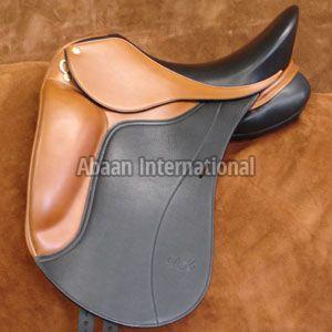Horse Dressage Saddle 08