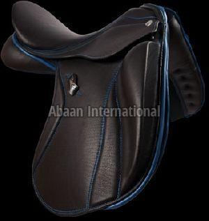 Horse Dressage Saddle 09