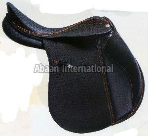 Horse Dressage Saddle 10