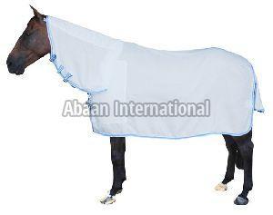 Horse Flag Rug 02