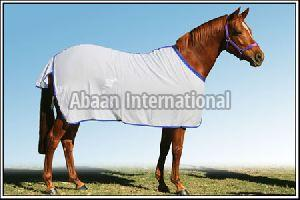 Horse Flag Rug 07
