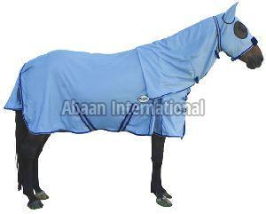 Horse Fly Rug 01