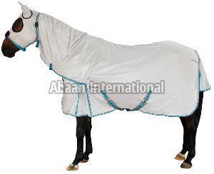 Horse Fly Rug 04