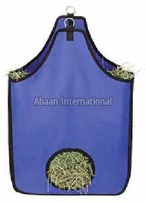 Horse Hay Bag 02