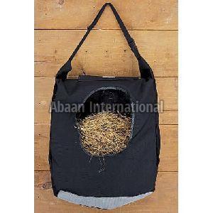 Horse Hay Bag 05