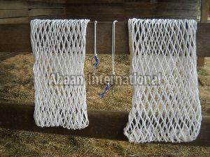 Horse Hay Net 04
