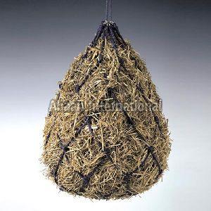 Horse Hay Net 06