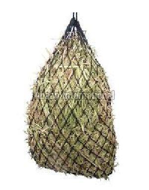 Horse Hay Net 09