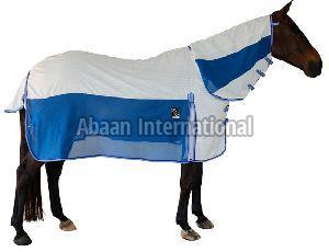 Horse Hybrid Rug 02