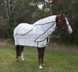 Horse Hybrid Rug 05